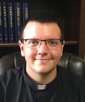 Profile image of Robert Brown